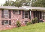 Foreclosed Home in Douglasville 30135 MARILLA ST - Property ID: 3758416192