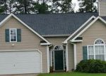 Foreclosed Home in Douglasville 30135 ROXTON LN - Property ID: 3758428913