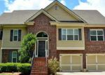 Foreclosed Home in Douglasville 30135 WEATHERED STONE CT - Property ID: 3758434598