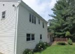 Foreclosed Home in Stanhope 07874 WATERLOO RD - Property ID: 3758443351