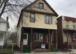Foreclosed Home in Linden 07036 LINCOLN ST - Property ID: 3758444225