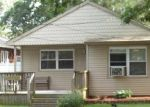 Foreclosed Home in Toms River 08753 ANTHONY AVE - Property ID: 3758503801