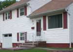 Foreclosed Home in Edison 08817 HEATHCOTE AVE - Property ID: 3758510811