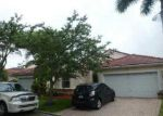 Foreclosed Home in Fort Lauderdale 33312 SW 34TH TER - Property ID: 3758605400