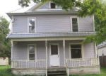 Foreclosed Home in West Valley 14171 ROUTE 240 - Property ID: 3758641764
