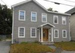 Foreclosed Home in Port Jervis 12771 W MAIN ST - Property ID: 3758659263