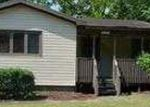 Foreclosed Home in Fayetteville 28306 MARIGOLD DR - Property ID: 3758679421