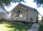 Foreclosed Home in Akron 44314 MCINTOSH AVE - Property ID: 3758787154