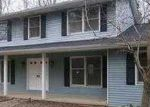 Foreclosed Home in Chardon 44024 FOWLERS MILL RD - Property ID: 3758794162