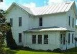 Foreclosed Home in Oak Harbor 43449 W OAK HARBOR SOUTHEAST RD - Property ID: 3758859425
