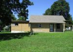 Foreclosed Home in Eufaula 74432 N 4TH ST - Property ID: 3758896664