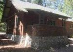 Foreclosed Home in Grants Pass 97527 DUTCHY WAY - Property ID: 3758928634