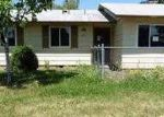 Foreclosed Home in Salem 97301 KING CT NE - Property ID: 3758933893