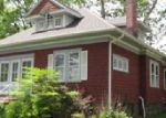 Foreclosed Home in Lansdowne 19050 OWEN AVE - Property ID: 3758978558