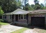 Foreclosed Home in Jamestown 29453 N HIGHWAY 17A - Property ID: 3759137543