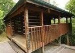 Foreclosed Home in Sevierville 37876 DEER VALLEY WAY - Property ID: 3759214182