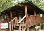 Foreclosed Home in Sevierville 37876 DEER VALLEY WAY - Property ID: 3759229519