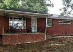Foreclosed Home in Soddy Daisy 37379 MOWBRAY PIKE - Property ID: 3759231714