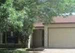 Foreclosed Home in Pflugerville 78660 WILLOW VISTA DR - Property ID: 3759309670