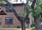 Foreclosed Home in San Antonio 78230 WURZBACH RD - Property ID: 3759323688