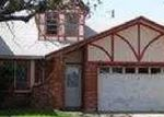 Foreclosed Home in Galveston 77550 AVENUE M - Property ID: 3759360477