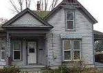 Foreclosed Home in Dayton 99328 S 4TH ST - Property ID: 3759451576