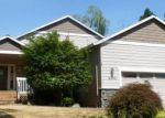 Foreclosed Home in Oregon City 97045 PEASE RD - Property ID: 3759833482