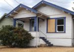 Foreclosed Home in Bremerton 98337 5TH ST - Property ID: 3759871140