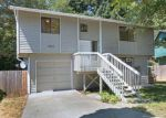 Foreclosed Home in Bremerton 98311 AUKLET PL NE - Property ID: 3759875981