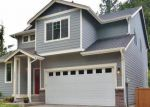 Foreclosed Home in Bremerton 98310 REAGAN AVE - Property ID: 3759876404