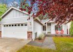 Foreclosed Home in Bremerton 98311 GATEWAY LN NE - Property ID: 3759880794