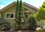 Foreclosed Home in Bremerton 98311 OLD MILITARY RD NE - Property ID: 3759882984