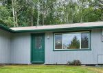 Foreclosed Home in Bremerton 98312 WHISPER DR NW - Property ID: 3759883861