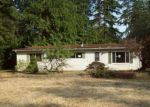 Foreclosed Home in Port Townsend 98368 S JACOB MILLER RD - Property ID: 3759939921