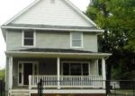 Foreclosed Home in Saint Paul 55104 EDMUND AVE - Property ID: 3760082696
