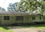 Foreclosed Home in Salem 65560 COUNTY ROAD 4170 - Property ID: 3760171605