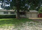 Foreclosed Home in Salem 65560 E HIGHWAY 32 - Property ID: 3760172920