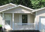 Foreclosed Home in Florissant 63031 BALTIC DR - Property ID: 3760222401