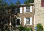 Foreclosed Home in Columbia 21045 LAMBSKIN LN - Property ID: 3760255692