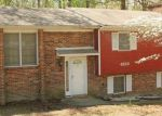 Foreclosed Home in Chester 23831 EMPIRE PKWY - Property ID: 3760289864