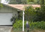 Foreclosed Home in Clearwater 33759 OAK HILL RD - Property ID: 3760369565
