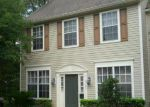 Foreclosed Home in Clearwater 33759 COLONIAL DR - Property ID: 3760370436