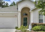 Foreclosed Home in Spring Hill 34609 FINSBURY DR - Property ID: 3760395855