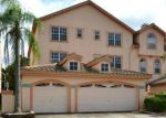 Foreclosed Home in Palm Harbor 34685 ARABIAN LN - Property ID: 3760427372