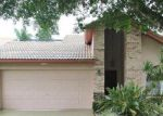 Foreclosed Home in Palm Harbor 34685 GREYSTON ST - Property ID: 3760441843