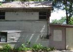 Foreclosed Home in Tampa 33610 E COMANCHE AVE - Property ID: 3760448397