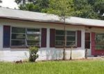 Foreclosed Home in Tampa 33614 N JAMAICA ST - Property ID: 3760451910