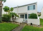 Foreclosed Home in Tampa 33615 COVE CT - Property ID: 3760491763