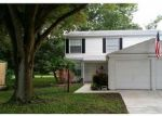 Foreclosed Home in Tampa 33614 W SLIGH AVE - Property ID: 3760513660