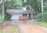 Foreclosed Home in Tampa 33615 STOLLS AVE - Property ID: 3760541243